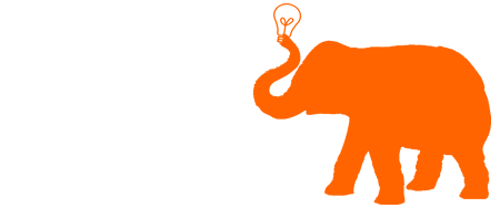 Marketing & Consultoría